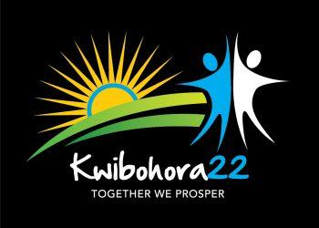 Kwibohora _profiles-01-02